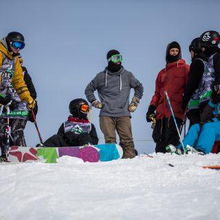 Genève Snowsports